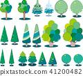 ต้นไม้,ไม้,โรงงาน 41200482