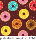 화려, 색색, 다채롭다 41201760