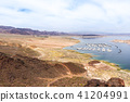 Lake Mead Recreation Area 41204991