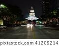 texas, night, nights 41209214
