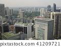 싱가폴, 싱가포르, 거리 41209721