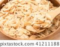 Dried shrimp: Dried boiled shrimp 41211188