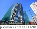 롯폰기 잇 쵸메 고층 빌딩 41213204