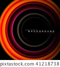 abstract, background, vector 41218738