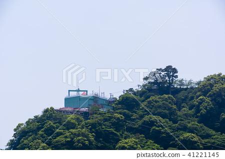아타미 성 박물관 41221145