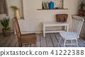 家具 內部貨物 古董貨 41222388