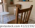 家具 內部貨物 古董貨 41222392