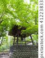종루, 종각, 종 41223833