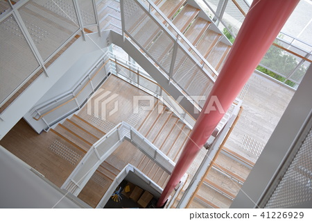 Stairs 2 41226929