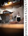 酒保 調酒師 酒吧 41227477