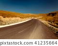 Transalpina Mountains in Transylvania, Romania 41235664