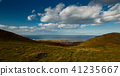 Edinburgh, Scotland, UK 41235667