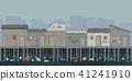 บ้าน,ที่อยู่อาศัย,ภูมิทัศน์ 41241910