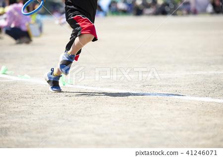 วิ่ง,กีฬา,คน 41246071