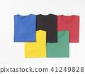 T 셔츠 41249828