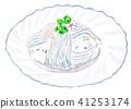 聯繫麺 41253174