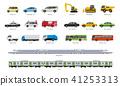 車輛,汽車:設置 41253313