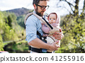 family, father, child 41255916