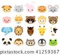 动物1 41259367