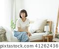 female, females, lady 41262436