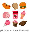 빵집, 빵, 귀엽다 41269414