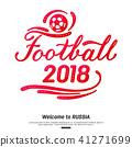 vector,banner,football 41271699