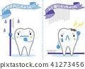 牙科3 _牙齒_性格 41273456