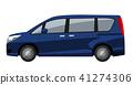 交通工具 车辆 车 41274306