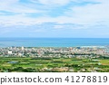 Okinawa Ishigakijima 41278819
