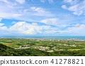 มุมมองเต็มรูปแบบของ Okinawa Ishigakijima 41278821