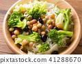 요리, 음식, 먹거리 41288670