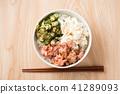 อาหาร,ครัว,มื้อข้าว 41289093