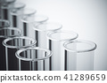 Test tubes science 41289659