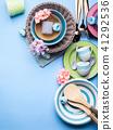 tableware, ceramic, plate 41292536
