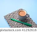 plan, agenda, coffee 41292616
