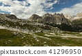 rock, cliff, dolomites 41296950