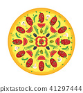 pizza, food, diet 41297444