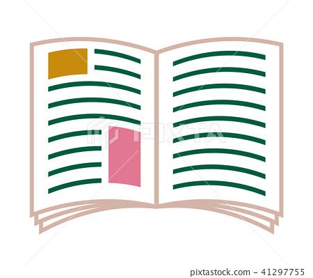 vector, vectors, book 41297755