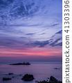 智也 日本海 海岸 41303396