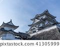 上野城堡 41305999