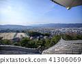伊賀上野城堡鎮 41306069