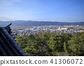 上野城堡 三重 伊賀市 41306072