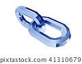 chain 41310679