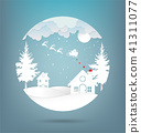 Merry Christmas11 41311077