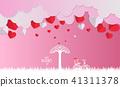 valentine4 41311378