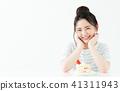 อาหาร (เค้ก) 41311943