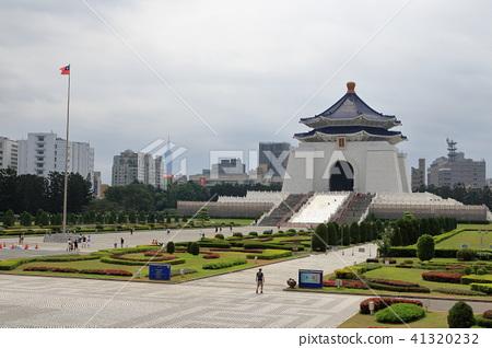 台北中央Magokudo 41320232