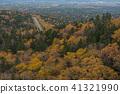 ridge, bordering, three 41321990