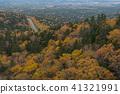 ridge, bordering, three 41321991