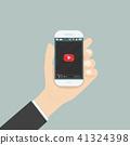 비디오, 영상, 동영상 41324398
